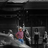 Photo of the Day 08/04/10 - Urban Cowboy