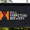 Hill Farmstead Brewery 20100902 - 0036